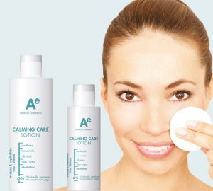 Ae Calming Care Lotion
