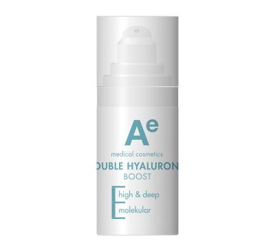 Ae Double Hyaluronic Boost 15ml
