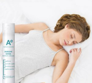 Ae Immune Sense Repair Cream