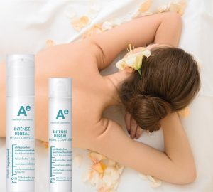 Ae Intense Herbal Heal Complex